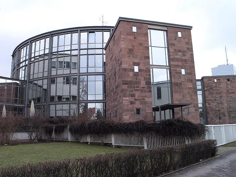 rauke Eckhardt, Klangkunst, Saarbrücken, Ort, Kreislauf